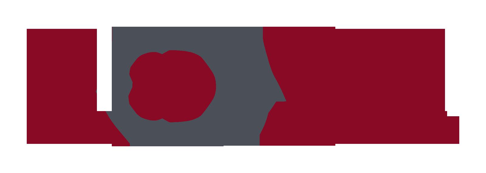 Logo ROSA 3D Filaments