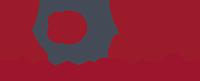 ROSA3D Logo