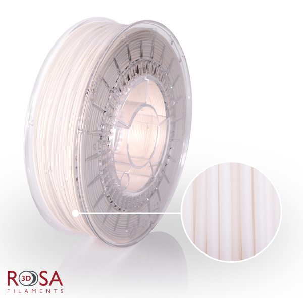 BioCREATE 0,5 kg ROSA 3D