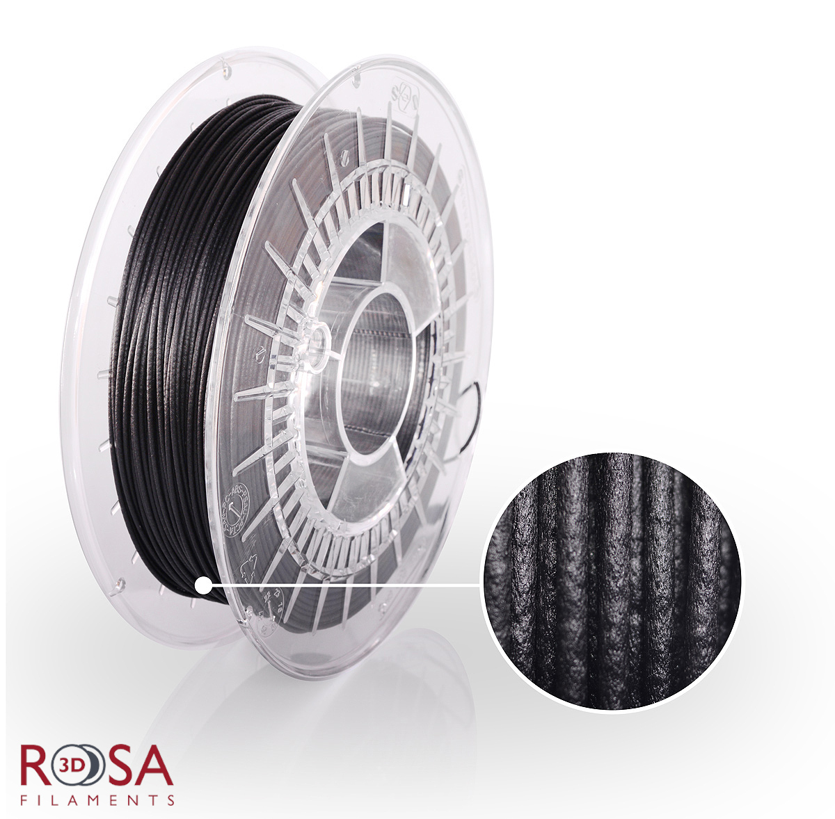Filament ROSA 3D