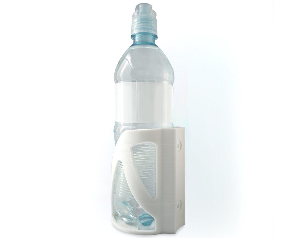 ROSA3D BioCREATE bottle holder 2